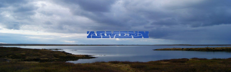 Ármenn